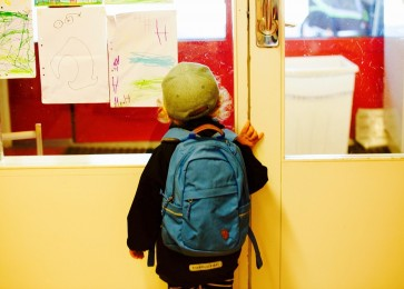 decreto di prevenzione incendi Edifici scolastici