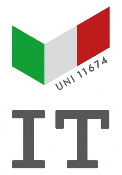 norma UNI 11674